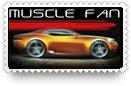 Muscle car fan by DeviantSith