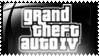 GTA IV by DeviantSith