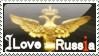 Russ1a stamp a by DeviantSith