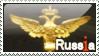 Russ1a stamp b by DeviantSith