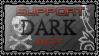 DA support IV by DeviantSith