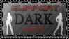 DA support III by DeviantSith