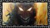 disturbed fan 2 by DeviantSith