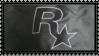 Rockstar Fan 3 by DeviantSith