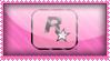 Rockstar Fan 1 by DeviantSith