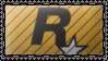 Rockstar Fan 4 by DeviantSith
