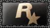 Rockstar Fan 5 by DeviantSith