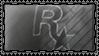 Rockstar Fan 6 by DeviantSith