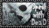 Speak with deaD by DeviantSith