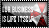 business RE stamp by DeviantSith
