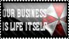 business RE stamp by DeviantSith