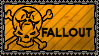 Fall stamp by DeviantSith