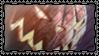 Evil pumkin stamp by DeviantSith