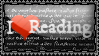 support_reading_stamp_by_deviantsith.jpg