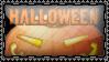 Halloween pump stamp by DeviantSith