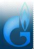 Gazprom stamp by DeviantSith