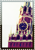 Kremlin Kurants I stamp by DeviantSith