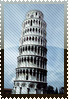 Pisan I tower stamp by DeviantSith