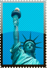 Liberty B. stamp by DeviantSith
