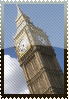 Big Ben II stamp by DeviantSith