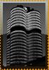 BMW Tower B stamp by DeviantSith