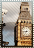 Big Ben III stamp by DeviantSith