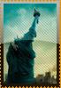 Cloverfield stamp by DeviantSith