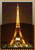 Eiffel Night stamp by DeviantSith