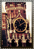 Kremlin Kurants II stamp by DeviantSith