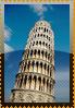 Pisan II tower stamp by DeviantSith
