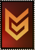 Killzone stamp by DeviantSith