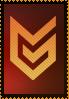 Killzone stamp by DeviantSith