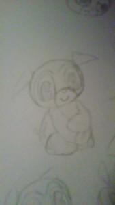 pokepal1's Profile Picture