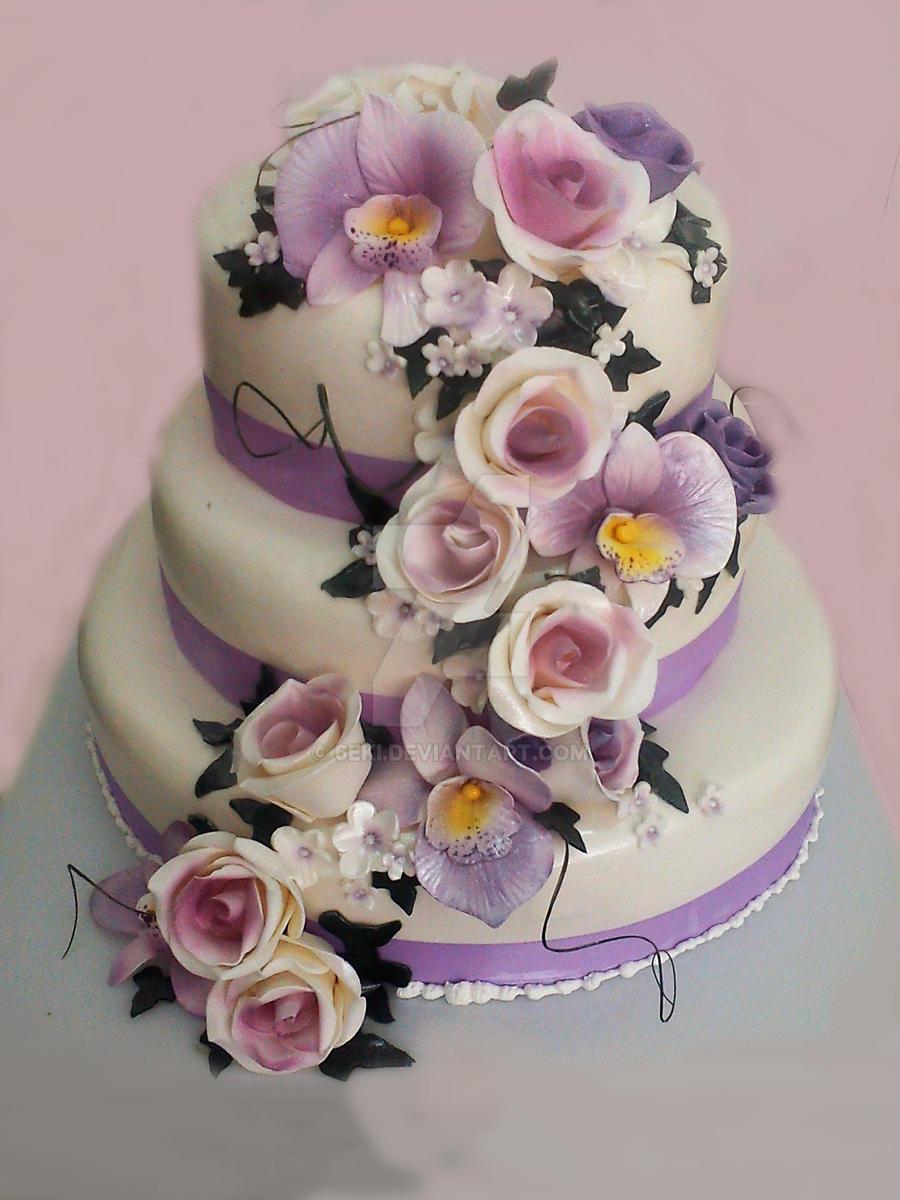 Wedding Cake Cutters Etsy