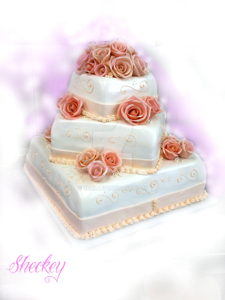 Buy Wedding Cake Toppers Online India