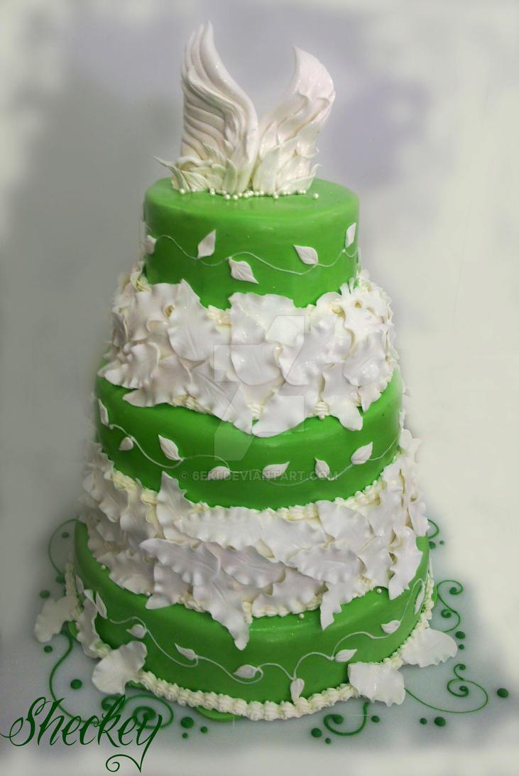 Buy Wedding Cake Stands Online