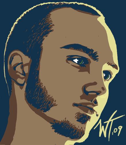 Vector ID by WesTalbott