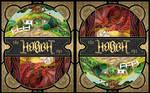 The Hobbit 75th Anniversary Edition