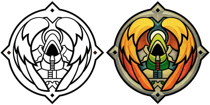 http://fc04.deviantart.net/fs71/i/2012/295/1/b/messenger_emblem_by_wes_talbott-d5gskx0.jpg
