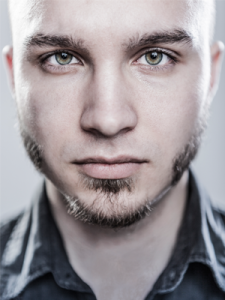 WesTalbott's Profile Picture