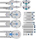 Alt U Ship 01