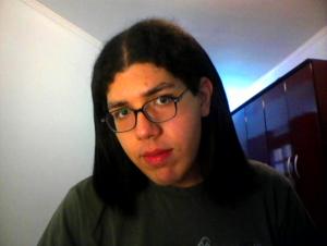 IsabellaFelipe's Profile Picture