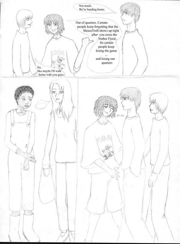 Fanarts Page002_by_Dameg