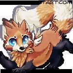 Kikyo icon by LewKat