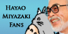 HMF Icon Contest by Rukawa-11