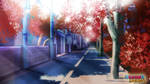 Second Indirect - Background 1 - Color by Rinine