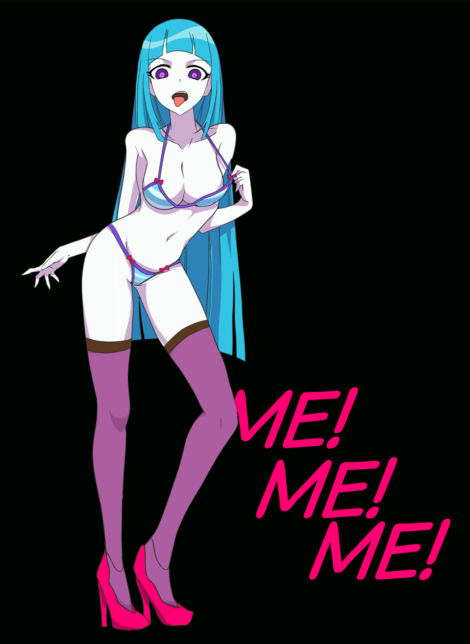 me me and me Welcome to mel & me bringing the first names in fashion from milan, paris, and new york right here to southern new england located in garden city.