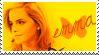 Emma Stamp by cryforangels