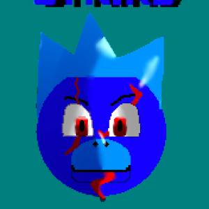 Pkwave's Profile Picture