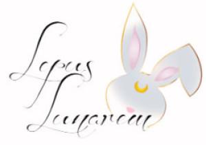 LepusLunarem's Profile Picture